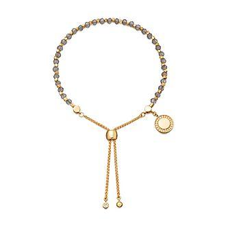 Cosmo Kula Labradorite Bracelet