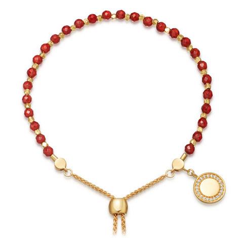 Cosmos Kula Bracelet, ${color}
