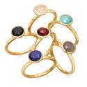 Stilla Moonstone Ring, ${color}