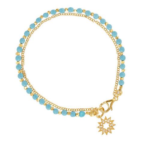 Sun Biography Bracelet, ${color}