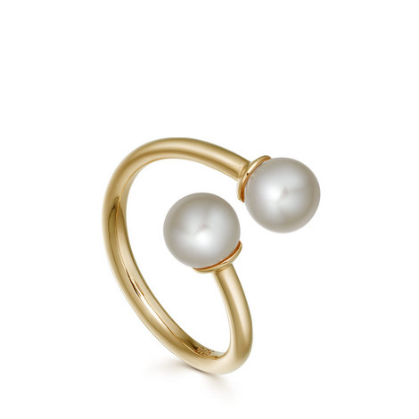 Yves Pearl Ring, ${color}