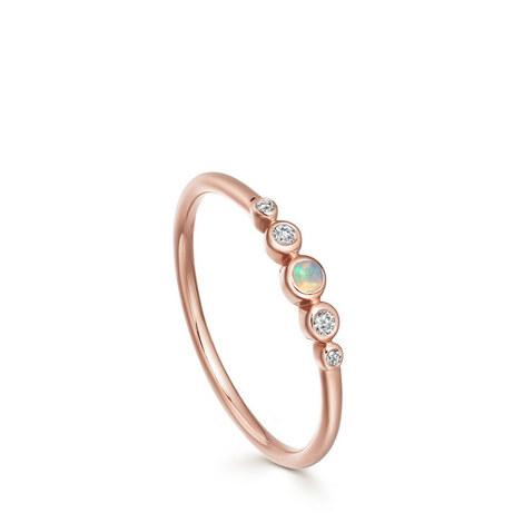 Icon Nova Opal Ring, ${color}