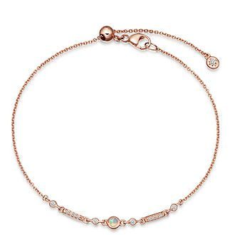 Icon Nova Opal Bracelet