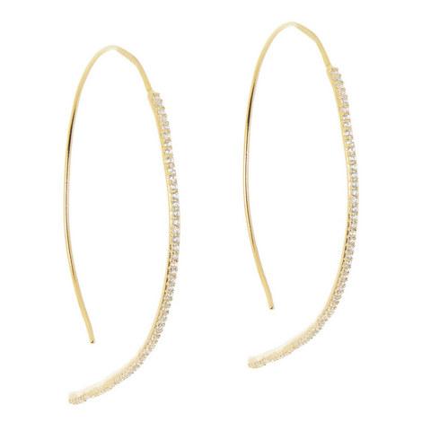 Lumina Earrings, ${color}