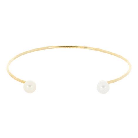 Perla Bracelet, ${color}