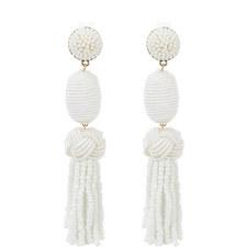 Sandriana Drop Earrings