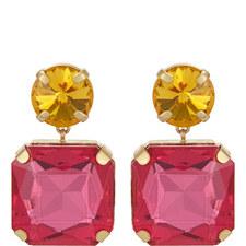 Clarah Earrings