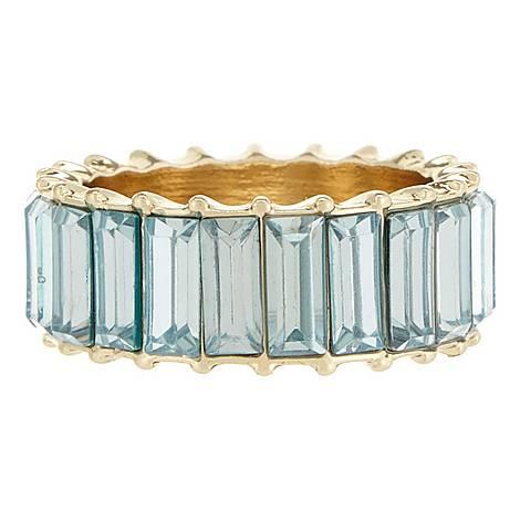 Alidia Ring, ${color}