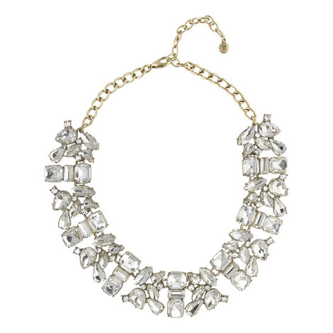 Anessa Statement Necklace, ${color}