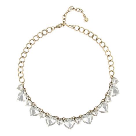 Anelie Statement Necklace, ${color}