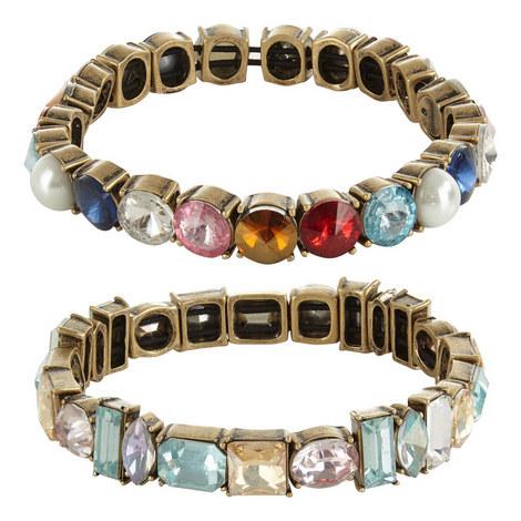 Conni Bracelet, ${color}