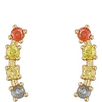 Fantine Earrings