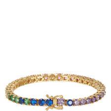 Fionne Bracelet
