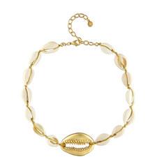 Caicos Necklace