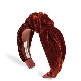 Ophelia Headband