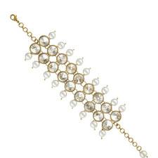 Aara Bracelet