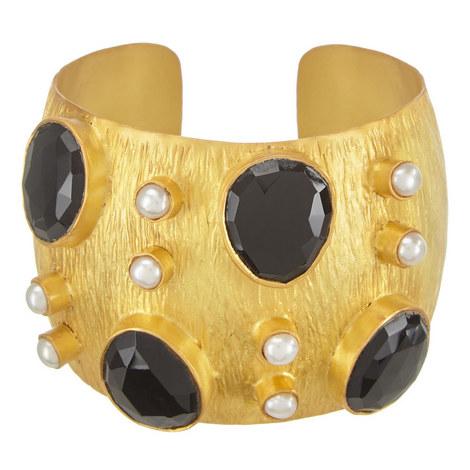 Cuff Bracelet, ${color}