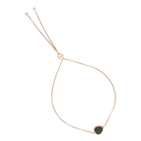 Black Hole Slider Bracelet, ${color}