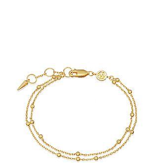 Mini Ball Bracelet