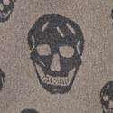 Skull Cape, ${color}