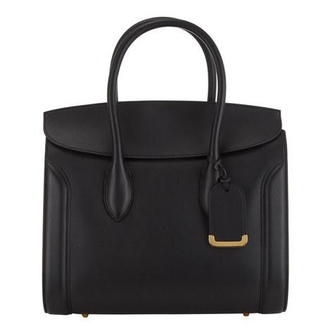 Heroine 35 Bag, ${color}