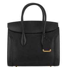 Heroine 35 Bag