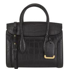 Heroine 30 Bag
