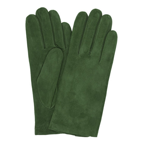 Suede Gloves, ${color}