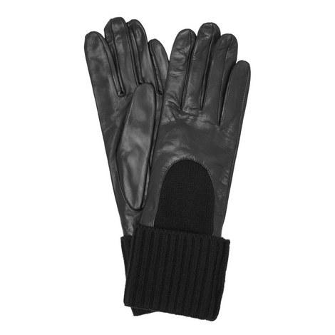 Cashmere Gloves, ${color}