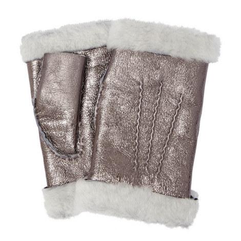 Fingerless Gloves, ${color}