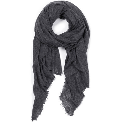 Luxe Cashmere Scarf, ${color}