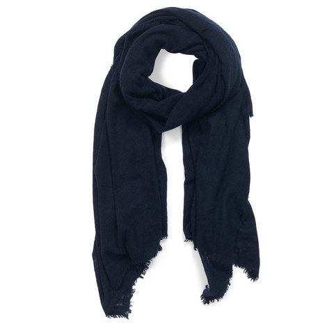 Cashmere Luxe Scarf, ${color}