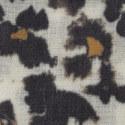 Cindy Leopard Scarf, ${color}