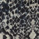 Marilyn Snake Scarf, ${color}