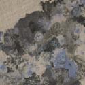 Frances Floral Scarf, ${color}