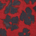 Cindy Leopard Print Scarf, ${color}