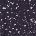 Lucia Star Scarf, ${color}
