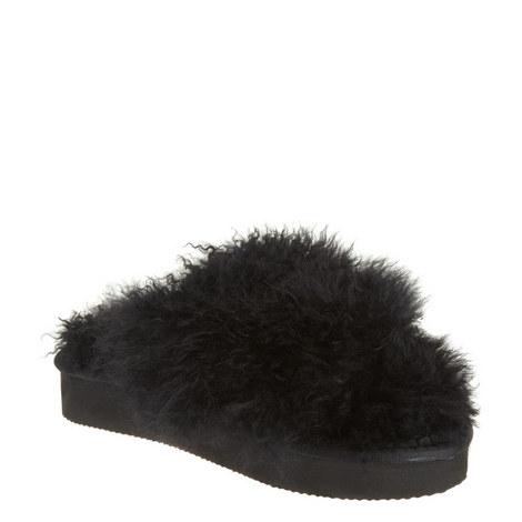 Tibetan Slippers, ${color}