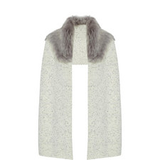 Cashmere Touch Scarf