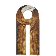 Beehive Modal Mix Scarf