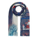Galway Spanish Arch Scarf, ${color}