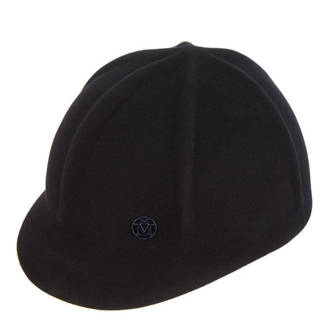 Horatio Hybrid Hat, ${color}