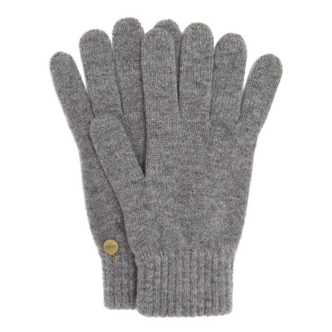 Cashmere Gloves, ${color}