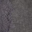 Crochet Trim Scarf, ${color}