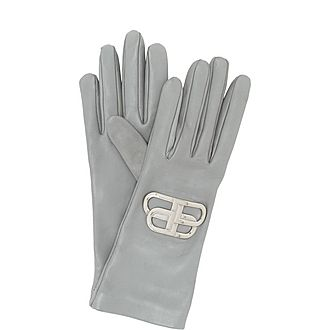 BB Gloves