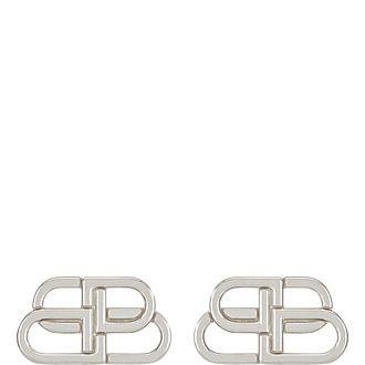 BB Stud Earrings
