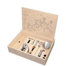 Oeno Box Connoisseur No1