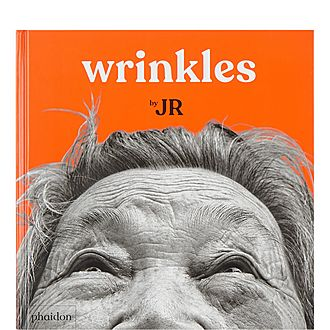 Wrinkles Picture Book