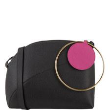 Eartha Medium Bag