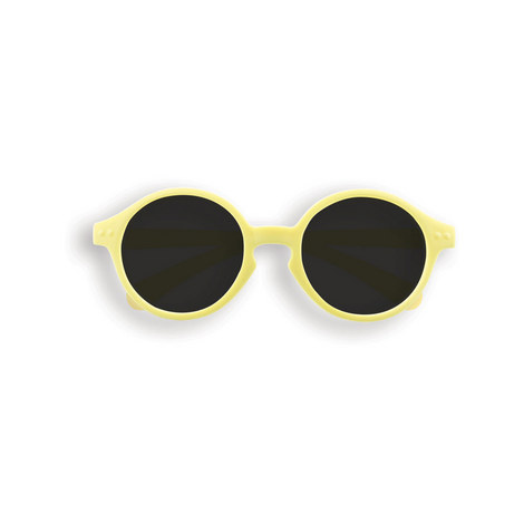 Sun Baby Sunglasses 0-12 months, ${color}